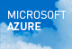 Cloud Connect | Microsoft Azure